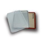 Polar Ware 3616 Full Size 1-in Deep Bun Pan, 16-Gauge Aluminum