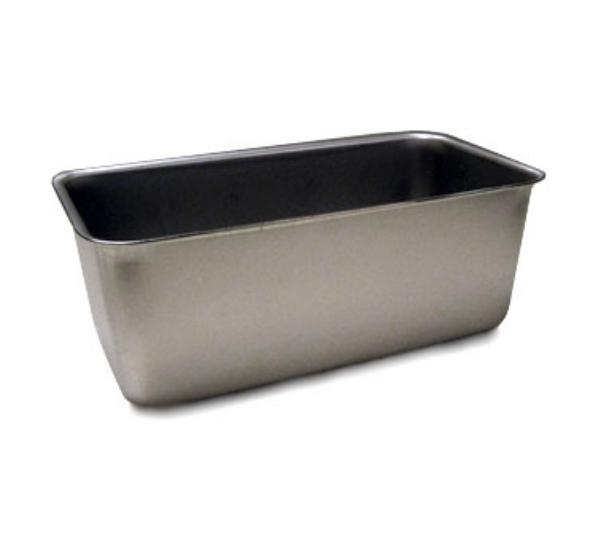 Polar Ware 6V Loaf Pan, 2-7/8 Qt.