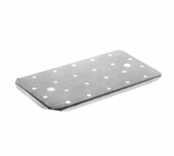 Polar Ware 11FB Full Size False Bottom, Stainless Steel