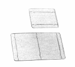 Polar Ware T602SW Wire Grate, Sixth Size, Stainless Steel