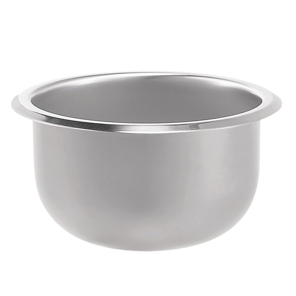 Server Products 82707 1-1/2 Qt Stainless Steel Jar