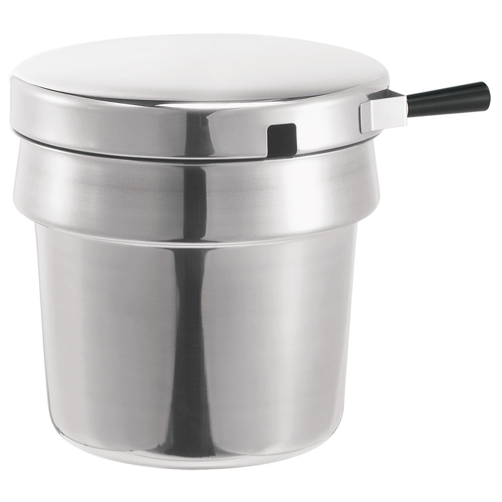 Server Products 84040 Inset & Lid Assembly, 7 qt.