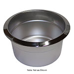 Server Products 84437 Inset for Soup Kettles
