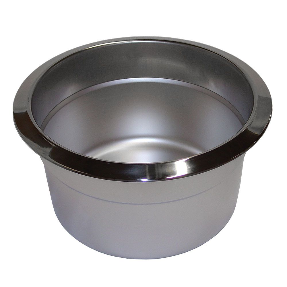 Server 84462 Inset for Soup Kettles
