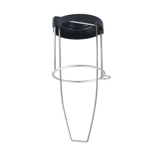 Server 86663 Free Flow For 1-Liter Hopper Dry Dispenser