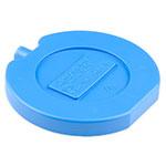 Server 94013 Eutectic Ice Pack