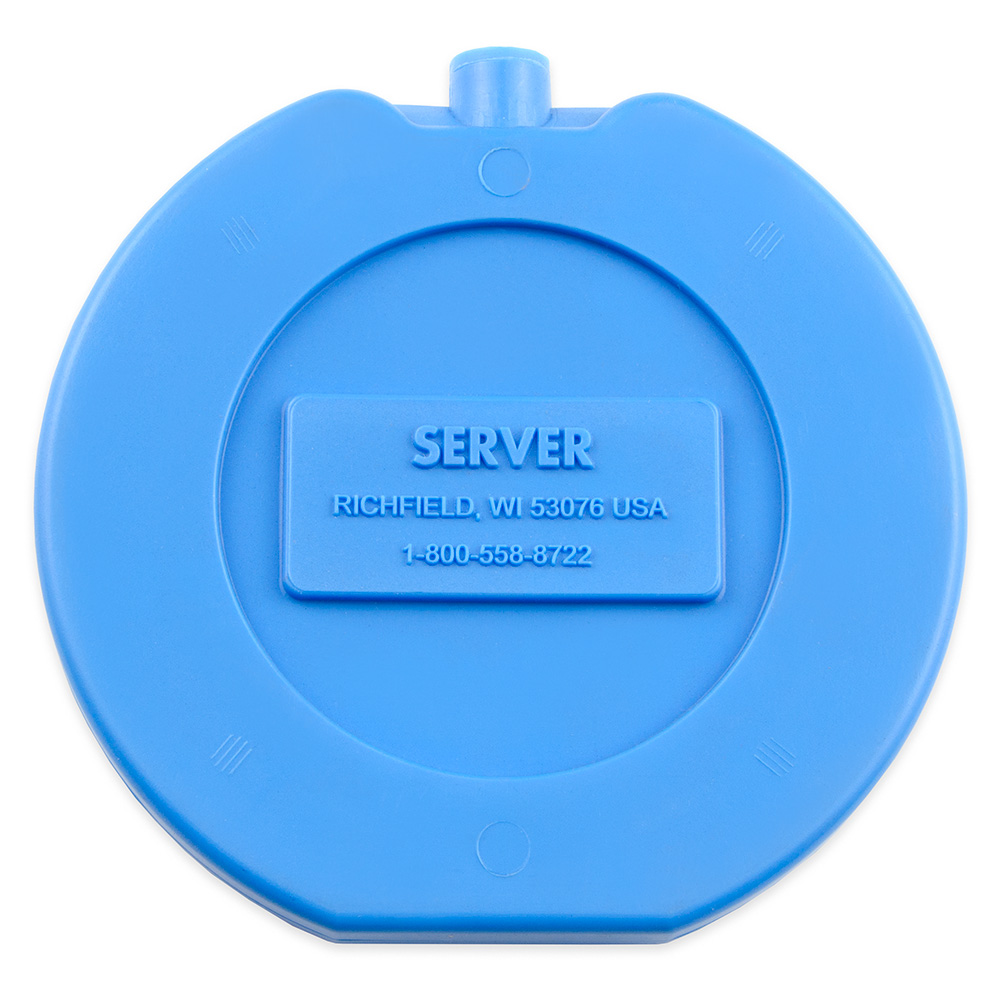 Server 94013 Eutectic Ice Pack