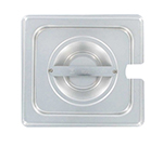 Server 90094 Sixth-Size Steam Pan Cover