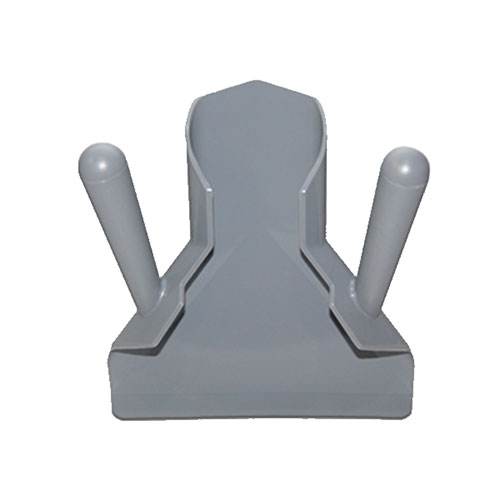 Prince Castle 252-DH Plastic French Fry Scoop