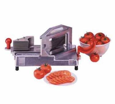 Prince Castle 943-C Tomato Slicer, 3/8-in Cut Blade Cartridge System