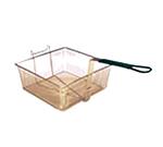 Frymaster / Dean 8030014 Full Size Fryer Basket, Steel