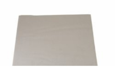 Frymaster / Dean 803-0074 Rectangular Fryer Filter Paper, Envelope