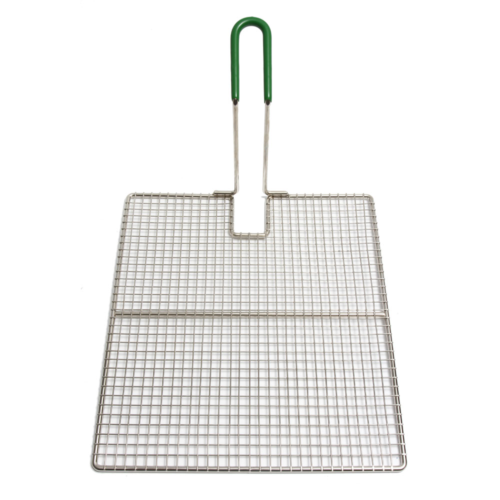 Frymaster 8030136 Full Pot Fryer Basket Support Screen