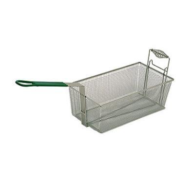 Frymaster 8030271 Half Size Fryer Basket, Steel