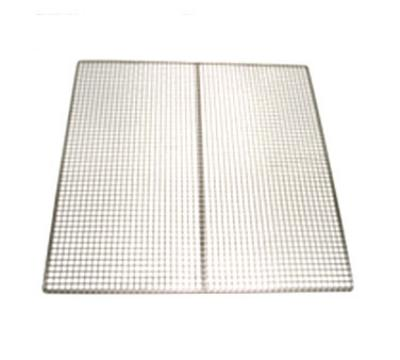 Frymaster / Dean 8030277 Tube Type Fryer Screen