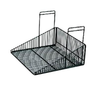 Frymaster 8030328 Chicken Basket Restaurant Supply