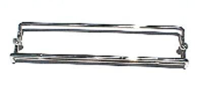 Frymaster 8102793 Basket Hanger Package, For H55, MJ45, MJ35, GF40, GF14, J1C, J1/2X