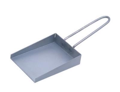 Frymaster / Dean 8233696 Sediment Scoop