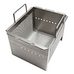 Frymaster 823-6290 Pasta Bulk Basket for 8SMS & 8C