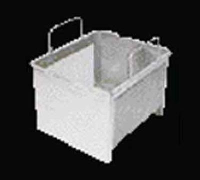 Frymaster / Dean 823-6290 Pasta Bulk Basket for 8SMS, 8BC & 8C