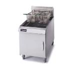 Frymaster / Dean J1C Countertop Gas Fryer (1) 20-lb Vat, LP