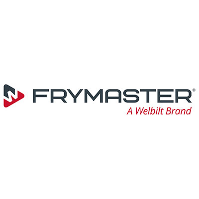 Frymaster / Dean 8030273 Rack Support