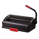 Rubbermaid 1791798 Hygen 16-qt Mop Wringer - Black