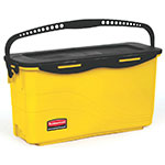 Rubbermaid 1791802