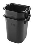 Rubbermaid 1857391