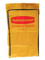 Rubbermaid 1861442