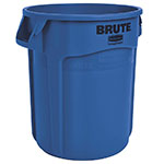Rubbermaid FG262000BLUE
