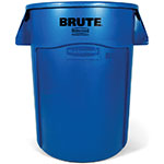 Rubbermaid FG264360BLUE