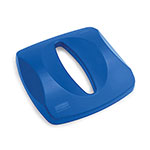Rubbermaid FG269000BLUE