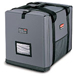 Rubbermaid FG9F1300CGRAY