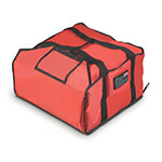 Rubbermaid FG9F3700RED