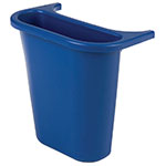 Rubbermaid FG295073 BLUE