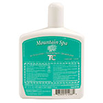 Rubbermaid FG401266 Pump Air Neutralizer Refill -Mountain Spa
