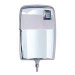 Rubbermaid FG402392 AutoFresh Pump Dispenser System - White