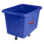 Rubbermaid FG461400BLUE