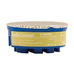 Rubbermaid FG750328 Gel Air Neutralizer Refill - Vanilla Coconut
