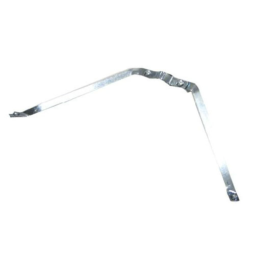 "Rubbermaid FG9B7100 0000 Wide Angle Brace - 36"" Floor Sweeps"
