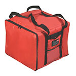 Rubbermaid FG9F3800 RED