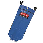 Rubbermaid FG9T9300 BLUE