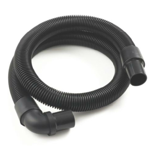 Rubbermaid FG9VBPHS06 Replacement Cleaner Hose - Commercial Backpack Vacuum Cleaner