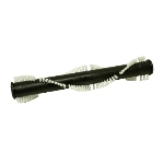 Rubbermaid FG9VPHBR15 Replacement Brush Roll - Dual Motor Upright Vacuum Cleaner (9VPH15)