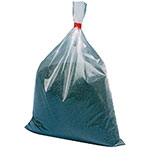 Rubbermaid FGB25 Sand (5 x 5-lb) - Black