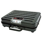 Rubbermaid FGP100S