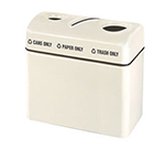 Rubbermaid FGFGR3616TPCPLCH