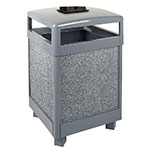 Rubbermaid FGR48HTWU2000PL