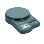 Rubbermaid FGSP5 Digital Receiving Scale, 5-lb, Remote Display, A/C or Battery Power
